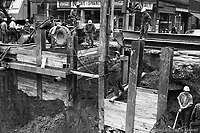 construction-de-la-station-de-mtro-mcgill-25-juin-1965
