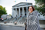 Diane Reidy, the new state solicitor for Kerry.