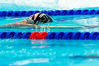 SABBIONI Simone ITA Italy<br /> Gwangju South Korea 27/07/2019<br /> Swimming Men's Backstroke 50m Preliminary<br /> 18th FINA World Aquatics Championships<br /> Nambu University Aquatics Center <br /> Photo © Andrea Masini / Deepbluemedia / Insidefoto