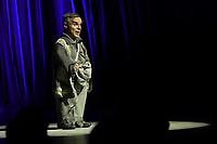 Peter Brownbill / Knie - Das Circus Musical