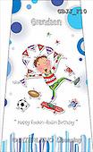 Jonny, CHILDREN, paintings(GBJJF10,#K#) Kinder, niños, illustrations, pinturas ,everyday