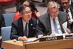 Security Council meeting<br /> <br /> The situation in Afghanistan<br /> Report of the Secretary-General on the situation in Afghanistan and its implications for international peace and security (S/2015/684)<br /> Letter dated 15 September 2015 from the Secretary-General addressed to the President of the Security Council (S/2015/713)<br /> <br /> <br /> <br /> <br /> <br /> <br /> <br /> <br /> <br /> <br /> <br /> <br /> <br /> <br /> <br /> <br /> <br /> <br /> <br /> <br /> <br /> <br /> <br /> <br /> <br /> <br /> <br /> <br /> <br /> <br /> <br /> <br /> <br /> <br /> <br /> <br /> <br /> <br /> <br /> <br /> <br /> <br /> <br /> <br /> <br /> <br /> <br /> <br /> <br /> <br /> <br /> <br /> <br /> <br /> <br /> <br /> <br /> <br /> <br /> <br /> <br /> <br /> <br /> <br /> <br /> <br /> <br /> <br /> <br /> <br /> <br /> <br /> <br /> <br /> <br /> <br /> <br /> <br /> <br /> <br /> <br /> <br /> <br /> <br /> <br /> <br /> <br /> <br /> <br /> <br /> <br /> <br /> <br /> <br /> <br /> <br /> <br /> <br /> <br /> <br /> <br /> <br /> <br /> <br /> <br /> <br /> <br /> <br /> <br /> <br /> <br /> <br /> <br /> <br /> <br /> <br /> <br /> <br /> <br /> <br /> <br /> <br /> <br /> <br /> <br /> <br /> <br /> <br /> <br /> <br /> <br /> <br /> <br /> <br /> <br /> <br /> <br /> <br /> <br /> <br /> <br /> <br /> <br /> <br /> <br /> <br /> <br /> <br /> <br /> <br /> <br /> <br /> <br /> <br /> <br /> <br /> <br /> <br /> <br /> <br /> <br /> <br /> <br /> <br /> <br /> <br /> General Assembly 69th session: High-level Forum on a Culture of Peace<br /> <br /> Opening Statements by the Acting President of the General Assembly and the Secretary-General, followed by panel discussions