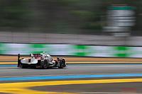 #20 High Class Racing Oreca 07 - Gibson LMP2, Dennis Andersen, Ricky Taylor, Marco Sorensen, 24 Hours of Le Mans , Race, Circuit des 24 Heures, Le Mans, Pays da Loire, France