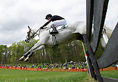 04/17/2021 - Grand National Races