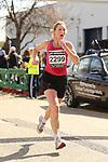 2012-04-01 Paddock Wood 05 SB finish3
