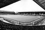 Victoria Ground, former home of Stoke City FC. Photo by Tony Davis