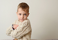 BNPS.co.uk (01202 558833)<br /> Pic: ZachCulpin/BNPS<br /> <br /> Lucky escape - Bobby Phelps(6).<br /> <br /> A mother says parents should be required by law to learn CPR after her husband used it to save their six year old son's life in a 'Christmas miracle'.<br /> <br /> Bobby Phelps suffered a devastating cardiac arrest in his bed after returning home from his school Christmas nativity play.<br /> <br /> Bobby's father, Nick, 26, a builder, performed CPR on him, a skill he had learnt as a lifeguard as a teenager.<br /> <br /> His heart stopped beating for 12 minutes before he was resuscitated in an ambulance on the way to hospital.<br /> <br /> Bobby, from Poole, Dorset, had eight further 'dangerous rhythms' in the following six hours which required shock treatment and was put in an induced coma for 20 hours. He spent four weeks in intensive care in hospital, undergoing a heart operation, before he was allowed to go home.