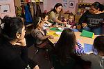 Education preschool childcare