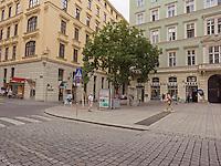 CITY_LOCATION_40290