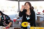 LOJ Las Vegas Feast Picnick