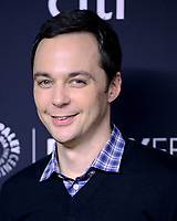 2016 PaleyFest: An Evening With The Big Bang Theory