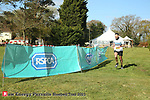 2021-04-25 REP Bluebell 12 PT Finish rem