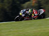 21st August 2020, Red Bull Ring, Spielberg, Austria. MotoGP of Ausria, Free Practise sessions:  Tito Rabat ESP / Esponsorama Racing