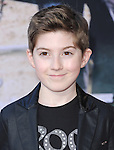 Mason Cook at The Disney World Premiere of The Lone Ranger held at at Disney California Adventure in Anaheim, California on June 22,2021                                                                   Copyright 2013 Hollywood Press Agency