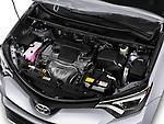 2016 Toyota RAV 4 SE 5 Door SUV