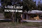 Bible Land, Palm Desert, 1982