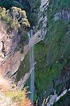 Bridal Veil Falls, Blue Mountains, NSW