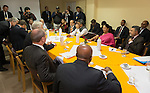 16/01/15_Ms Nirmala Sitharaman, Minister for Commerce and Industry