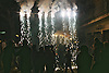 Night of Fire during the traditional Fiesta of Saint Bartholomew in Sóller<br /> <br /> Noche de Fuego durante la Fiesta tradicional de Sant Bartolomé (San Bartomeu) en Sóller<br /> <br /> Nacht des Feuers während  der tradtionellen Feierlichkeiten zu Sankt Bartholomäus in Sóller<br /> <br /> Original: 35 mm<br /> 1840 x 1232 px<br /> 150 dpi: 31,16 x 20,86 cm<br /> 300 dpi: 15,58 x 10,43 cm