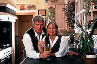 Photo by ©Stephen Daniels  <br />