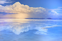 BOLIVIA<br />