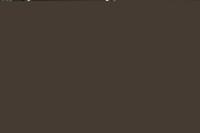 """RJ. Rio de Janeiro. 14/05/2020  LAVA JATO OPERAÇÃO FAVORITA Policia Federal em operação Lava-Jato nomeada de """"Favorita"""" prende o empresário Mário Peixoto em suspeita de fraude em hospitais de Campanha em plena pandemia nesta quinta-feira (14). Sede da Policia Federal, zoba portuária.  ( Foto: Ellan Lustosa / Codigo19)"""