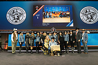 2021-05-22 Champagne Cowgirls Steering Committee Auction