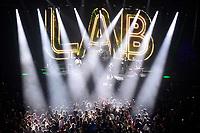 20210703 L.A.B - 2021 Winter Tour