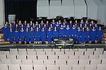 2014-2015 West York Choir