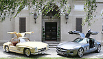 Mercedes-Benz New Zealand