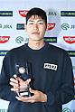 Modern Pentathlon: 58th All Japan Modern Pentathlon Championships