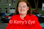 Kathleen Roche from Knocknagoshel