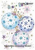 Isabella, CHRISTMAS SYMBOLS, WEIHNACHTEN SYMBOLE, NAVIDAD SÍMBOLOS, paintings+++++,ITKE529967,#xx#