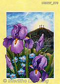 Randy, EASTER, OSTERN, PASCUA, paintings+++++,USRW379,#e#, EVERYDAY