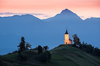 Slovenia Jul15