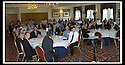 06/10/2007       Copyright Pic: James Stewart.File Name : 02_FVGIS_general.FORTH VALLEY GIS LTD LAUNCH.DELEGATES AT THE LAUNCH OF FORTH VALLEY GIS LTD AT THE INCHYRA GRANGE HOTEL.James Stewart Photo Agency 19 Carronlea Drive, Falkirk. FK2 8DN      Vat Reg No. 607 6932 25.Office     : +44 (0)1324 570906     .Mobile   : +44 (0)7721 416997.Fax         : +44 (0)1324 570906.E-mail  :  jim@jspa.co.uk.If you require further information then contact Jim Stewart on any of the numbers above........