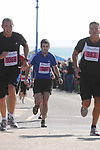 2012-04-01 Bournemouth 20 IB