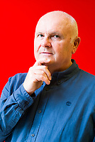 Stefano Iob