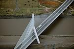 Aerial Survey 2009 - River Dee