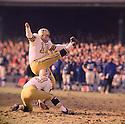 NFL PRE 1980