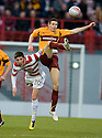 01/01/2011   Copyright  Pic : James Stewart.sct_jsp001_hamilton_v_motherwell  .:: JORDAN KIRKPATRICK AND STEVEN SAUNDERS CHALLENGE    ::.James Stewart Photography 19 Carronlea Drive, Falkirk. FK2 8DN      Vat Reg No. 607 6932 25.Telephone      : +44 (0)1324 570291 .Mobile              : +44 (0)7721 416997.E-mail  :  jim@jspa.co.uk.If you require further information then contact Jim Stewart on any of the numbers above.........