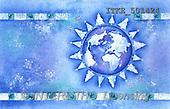 Isabella, CHRISTMAS SYMBOLS, corporate, paintings(ITKE501424,#XX#) Symbole, Weihnachten, Geschäft, símbolos, Navidad, corporativos, illustrations, pinturas