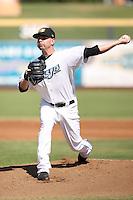 Marc Rzepczynski - Peoria Javelinas - 2010 Arizona Fall League.Photo by:  Bill Mitchell/Four Seam Images..