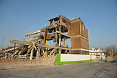 2009-03-19 Blackpool Mecca Demolition