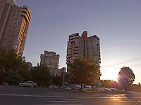 CITY_LOCATION_40460