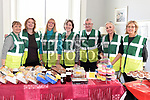 First Responders Coffee Morning Dunleer