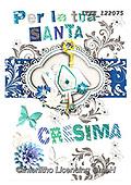 Isabella, COMMUNION, KOMMUNION, KONFIRMATION, COMUNIÓN, paintings+++++,ITKE122075,#u#, EVERYDAY