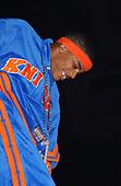Nelly: Live: 2002<br /> Photo Credit: Eddie Malluk/AtlasIcons.com