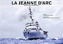 """Auteurs:<br /> -Photos de Christophe Géral.<br /> -Textes de Stephane Dugast.<br /> Préface de Bernard Giraudeau.<br /> Avant-propos de L'Amiral Pierre-François Forissier, chef d'Etat-Major de la Marine.<br /> Grand format """"à l'Italienne""""<br /> 395x275 mm<br /> 184 pages<br /> Editeur: E/P/A - le Chêne.<br /> Parution: Novembre 2009."""