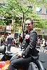 NYC 2013 Gay Pride Parade June 30, 2013